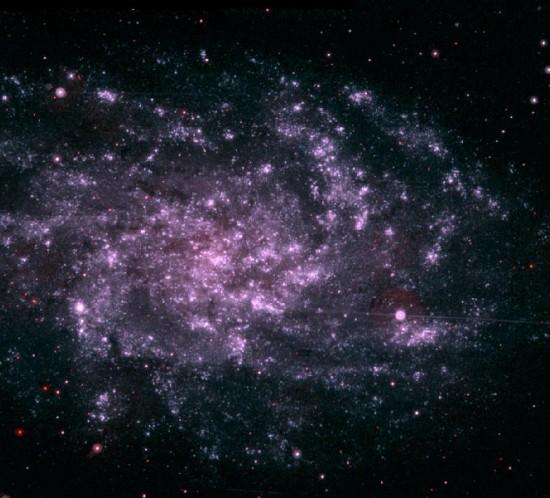 naissance étoile 3 509677main_image_1841_946-710